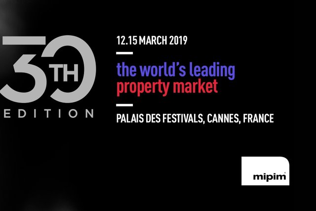 PROAGENT ON MIPIM, The world's leading property market