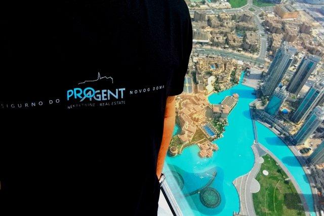 PROAGENT-OVA PONUDA NEKRETNINA U DUBAIJU