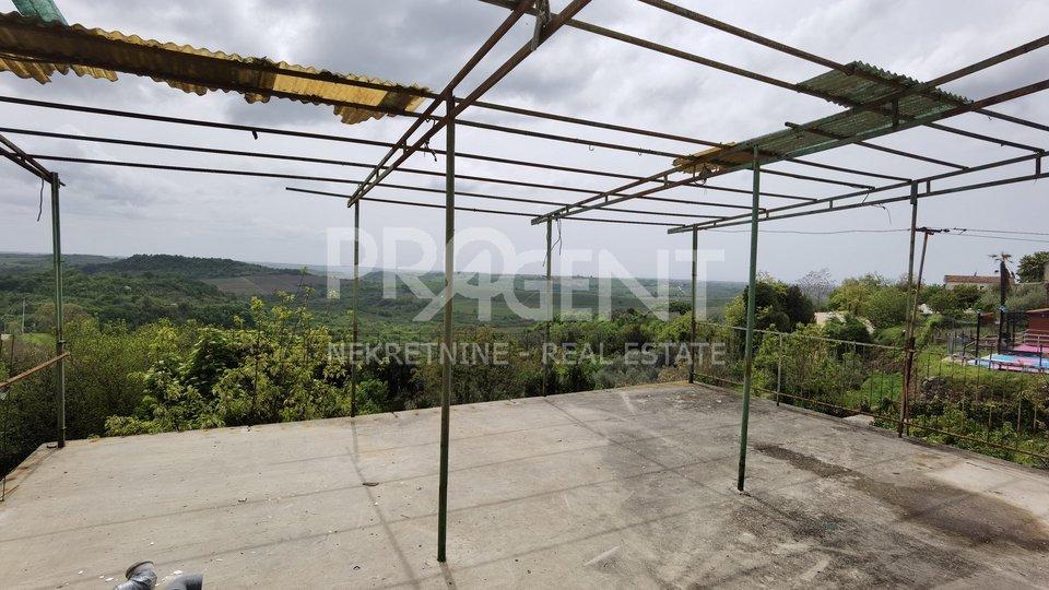 Geschäftsraum, 120 m2, Verkauf, Buje