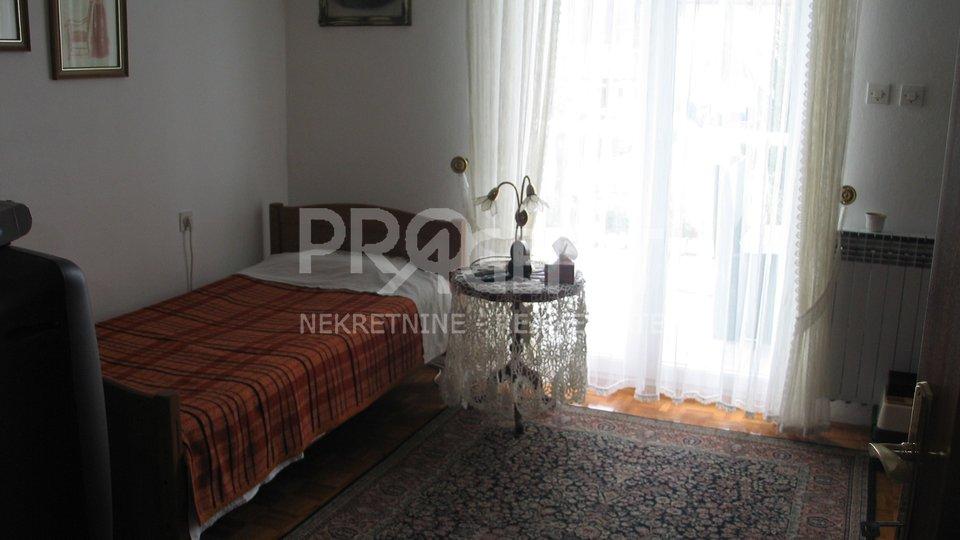 House, 170 m2, For Sale, Buzet