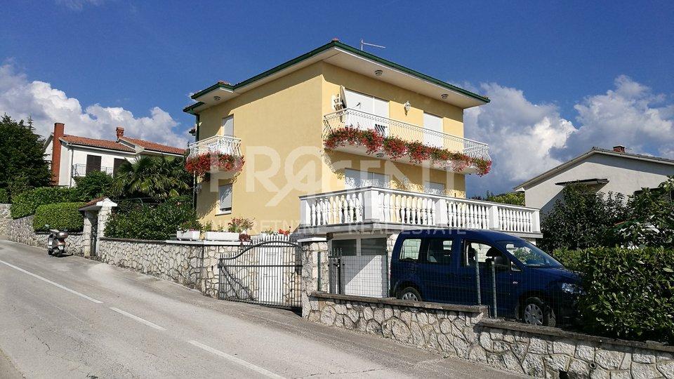 Detached house in Buzet