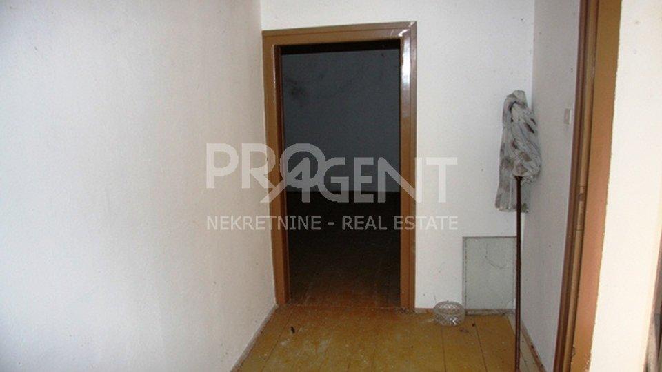 Haus, 83 m2, Verkauf, Buzet - Ročko Polje