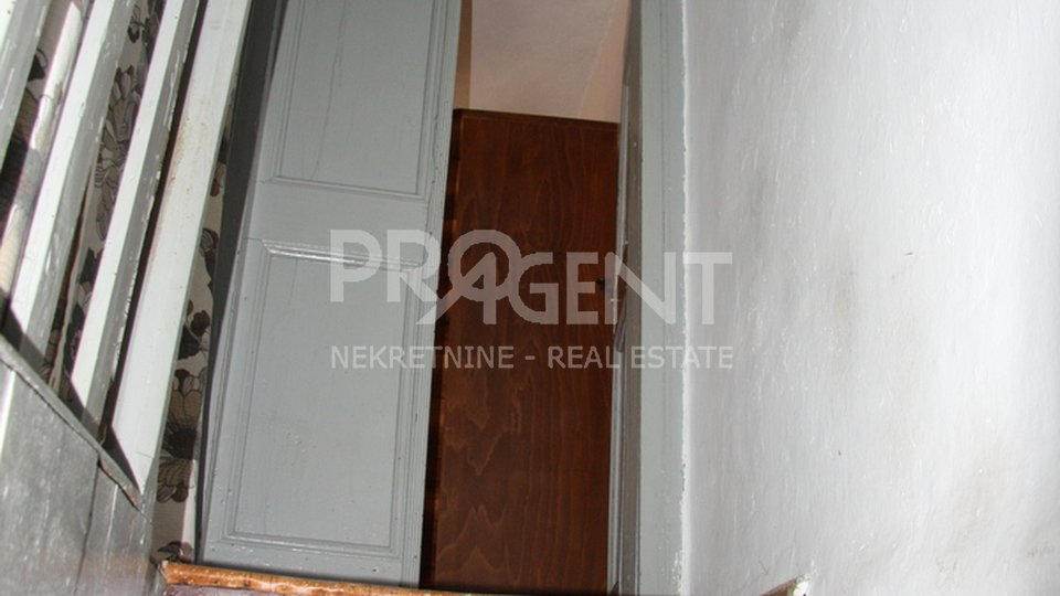 Haus, 139 m2, Verkauf, Buzet - Roč