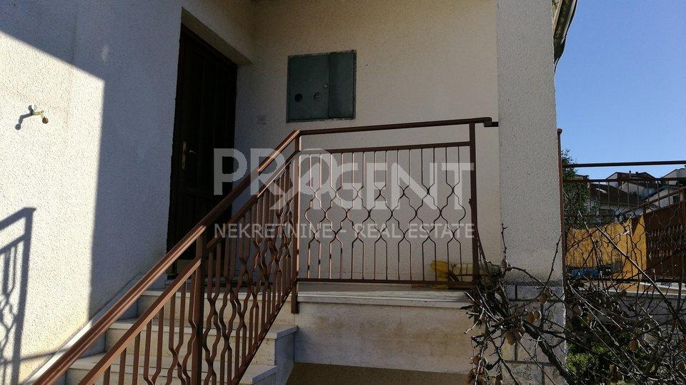 Haus, 177 m2, Verkauf, Buzet