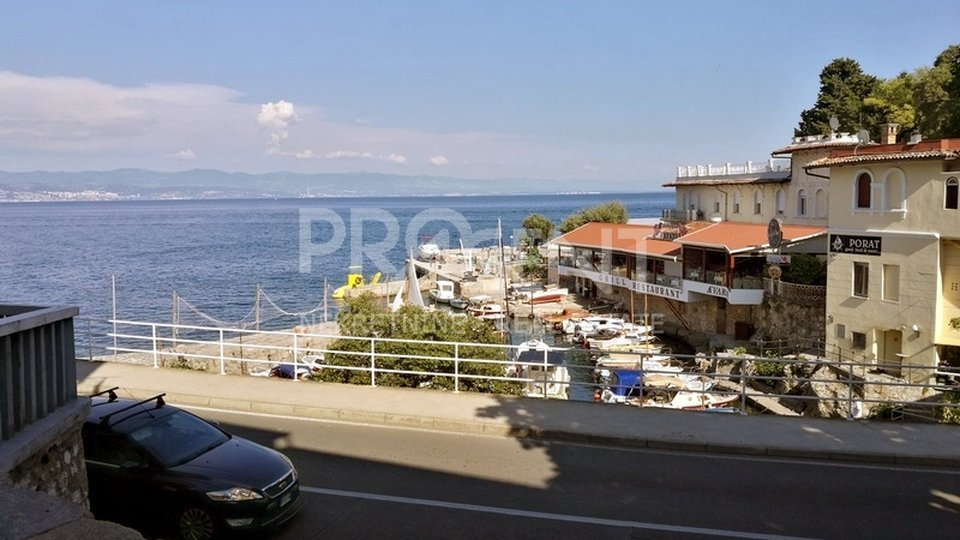 House, 80 m2, For Sale, Lovran