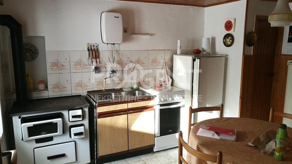 Casa, 113 m2, Vendita, Lanišće