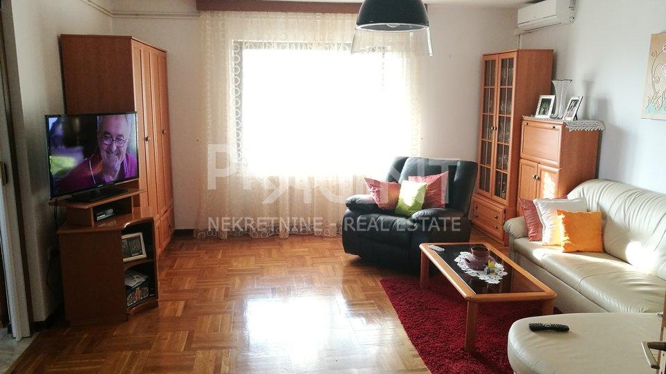Casa, 244 m2, Vendita, Poreč