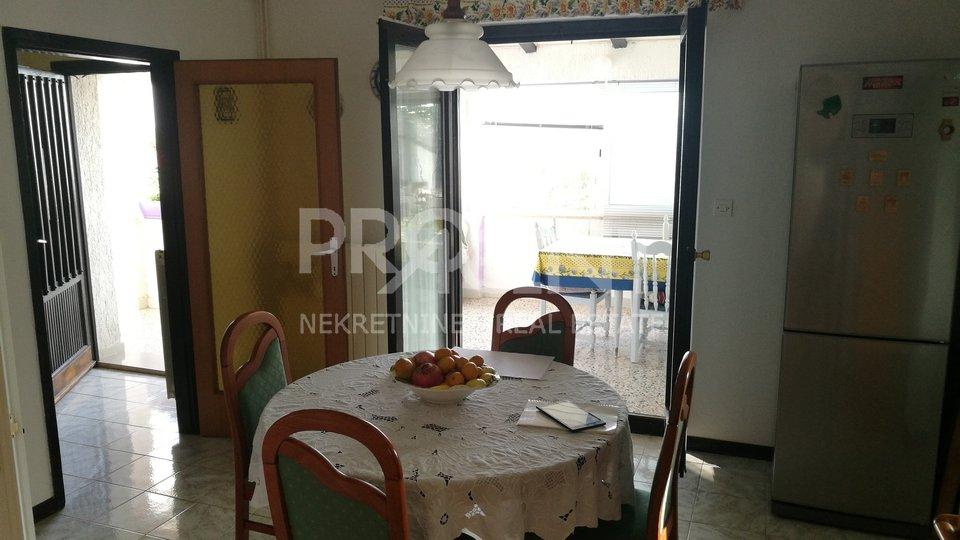 House, 244 m2, For Sale, Poreč