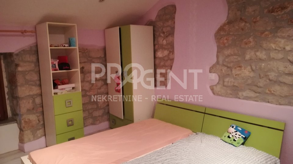Casa, 86 m2, Vendita, Brtonigla - Nova Vas