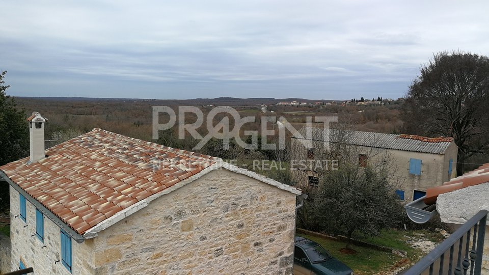 House, 144 m2, For Sale, Poreč - Štifanići