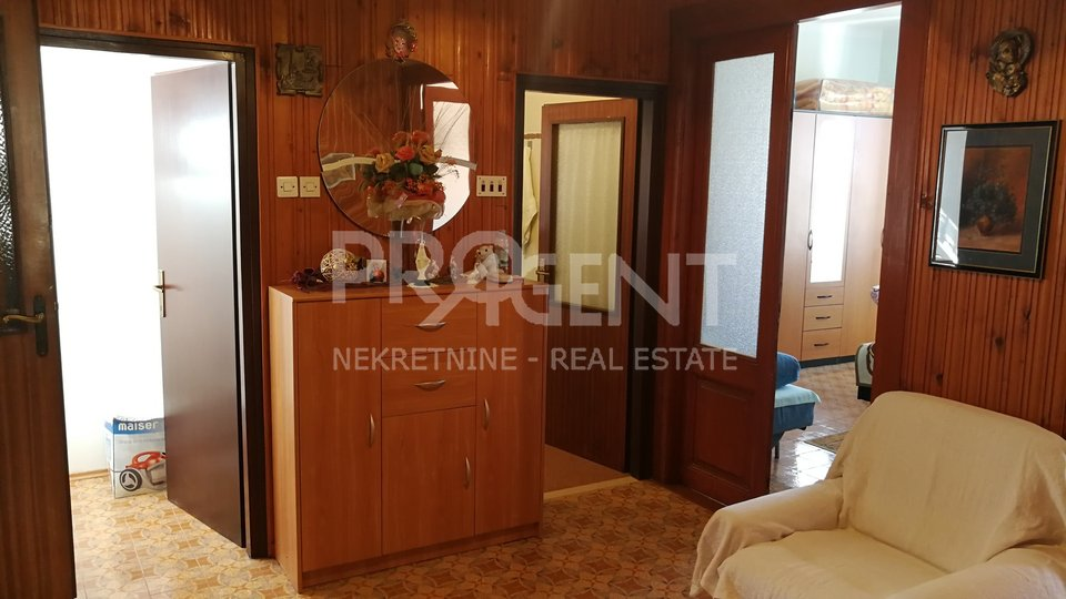 House, 217 m2, For Sale, Buje