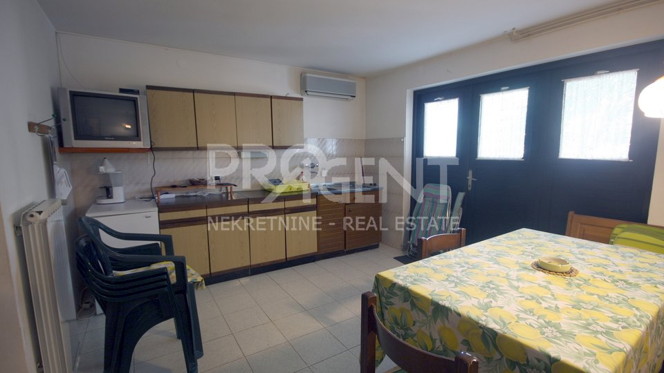 House, 343 m2, For Sale, Umag - Lovrečica