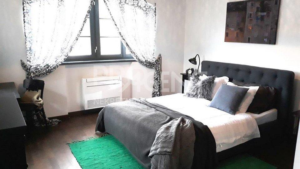 House, 163 m2, For Sale, Višnjan - Cvitani