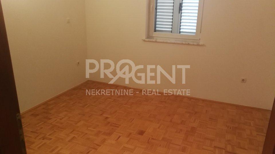 Wohnung, 50 m2, Verkauf, Poreč - Kukci