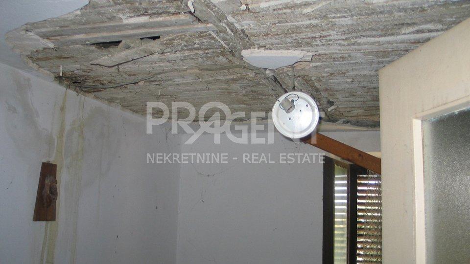 Casa, 56 m2, Vendita, Buzet - Blatna Vas