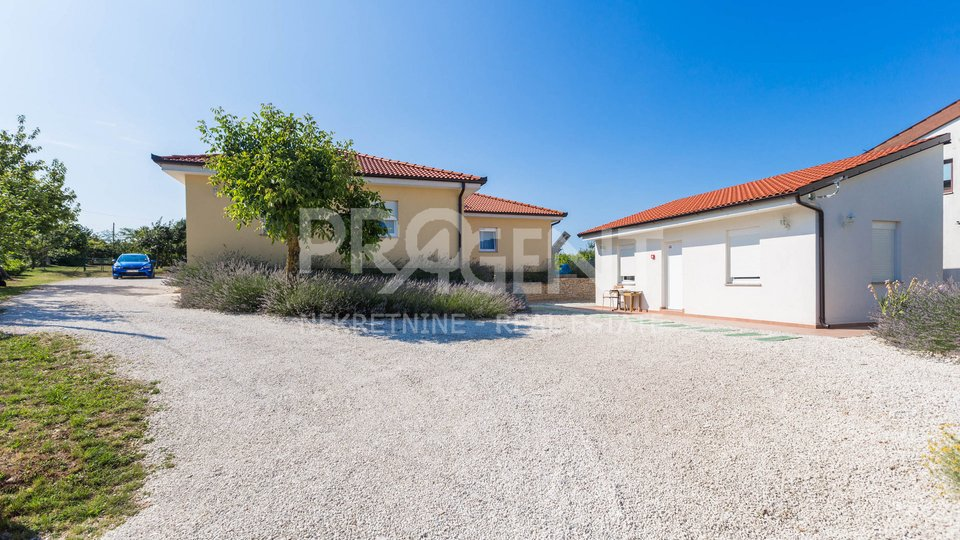 House, 153 m2, For Sale, Kanfanar