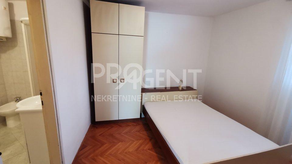 House, 60 m2, For Sale, Motovun