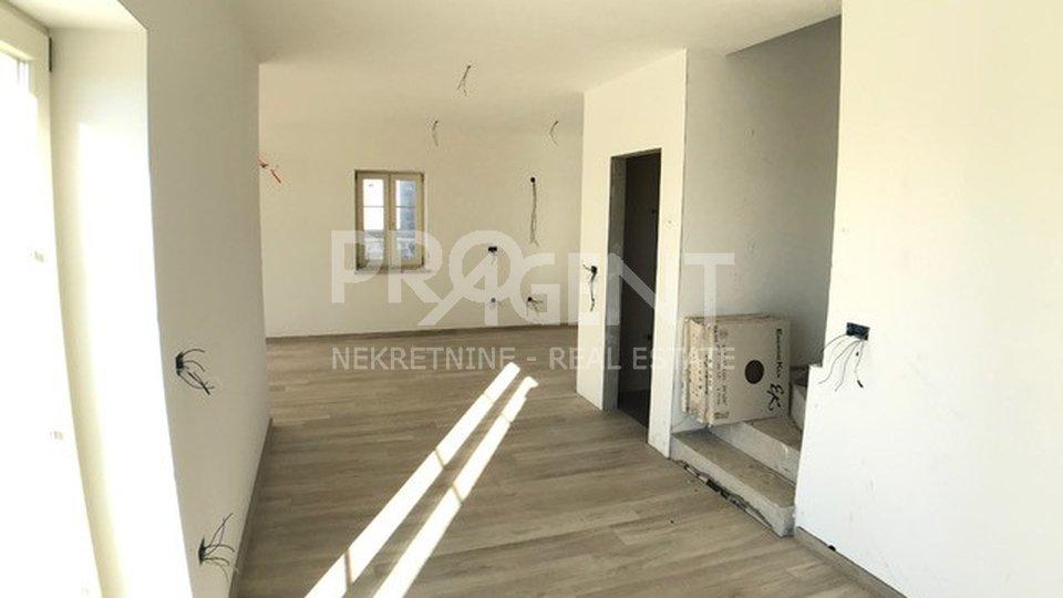 Haus, 136 m2, Verkauf, Buje - Krasica