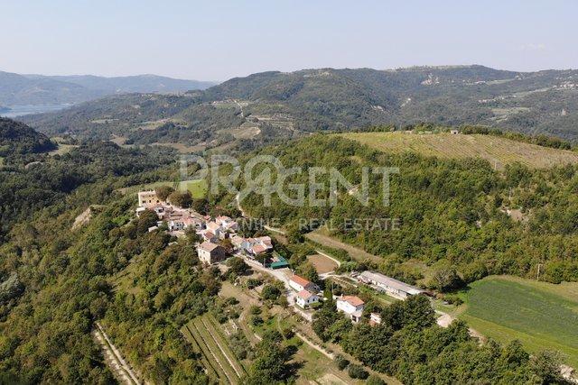 Casa, 76514 m2, Vendita, Buzet - Račice