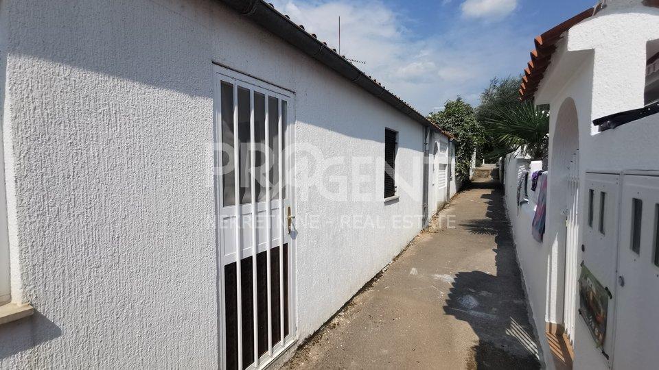 Apartment, 37 m2, For Sale, Vodnjan - Barbariga
