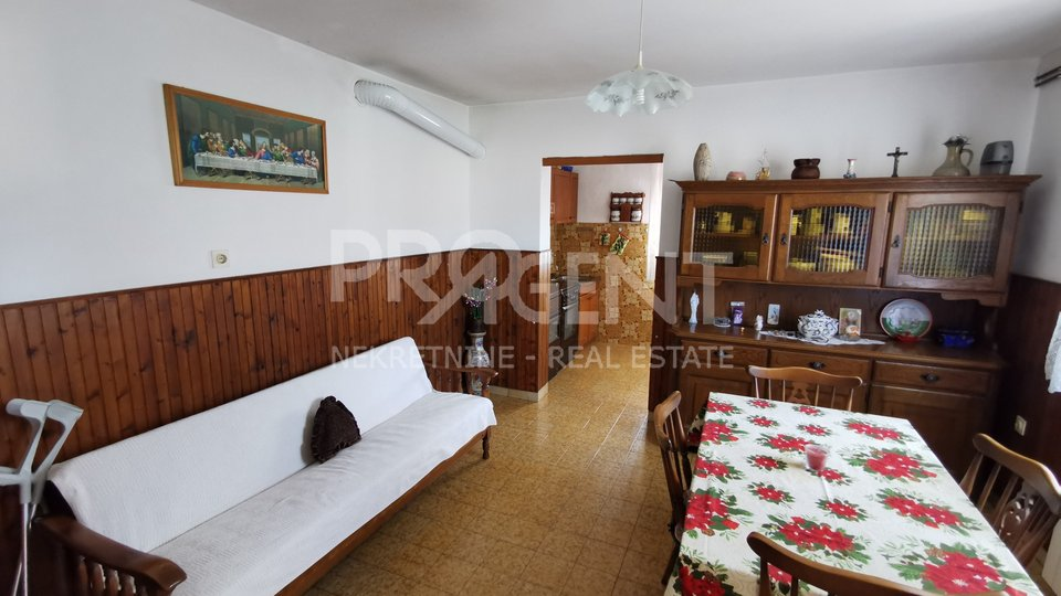 House, 175 m2, For Sale, Tinjan - Kringa