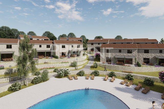 Land, 29896 m2, For Sale, Vodnjan