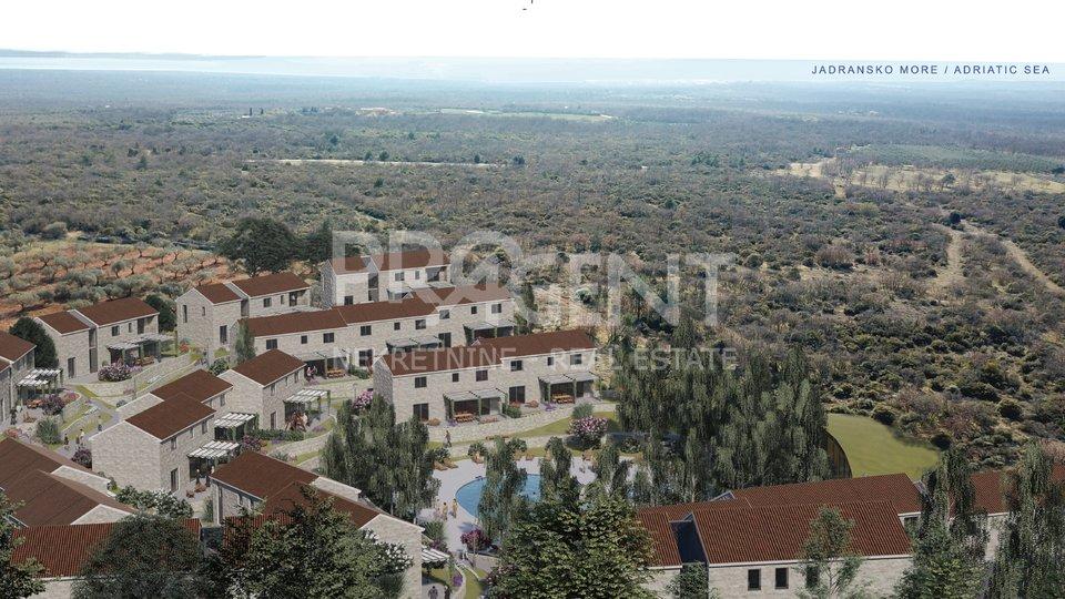 Terreno, 29896 m2, Vendita, Vodnjan