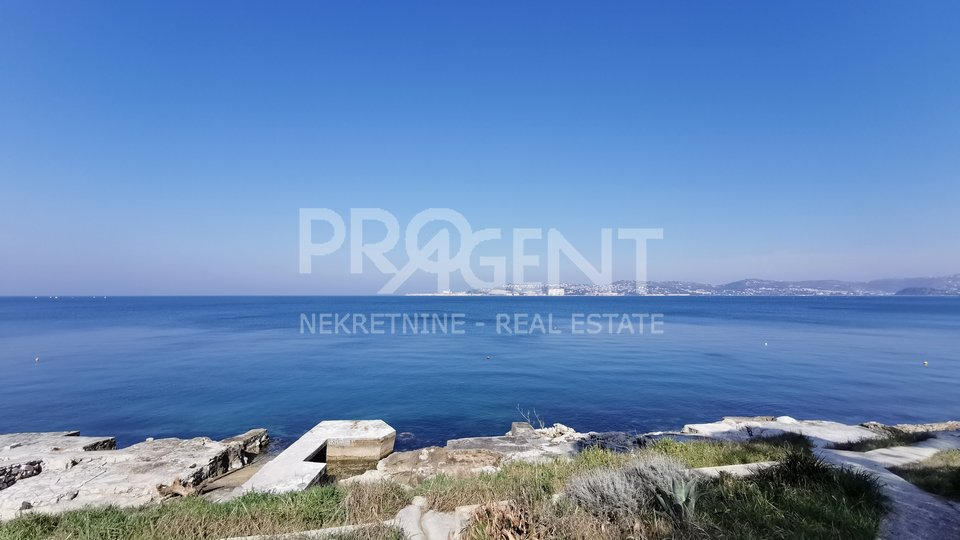 Apartment, 76 m2, For Sale, Umag - Crveni Vrh