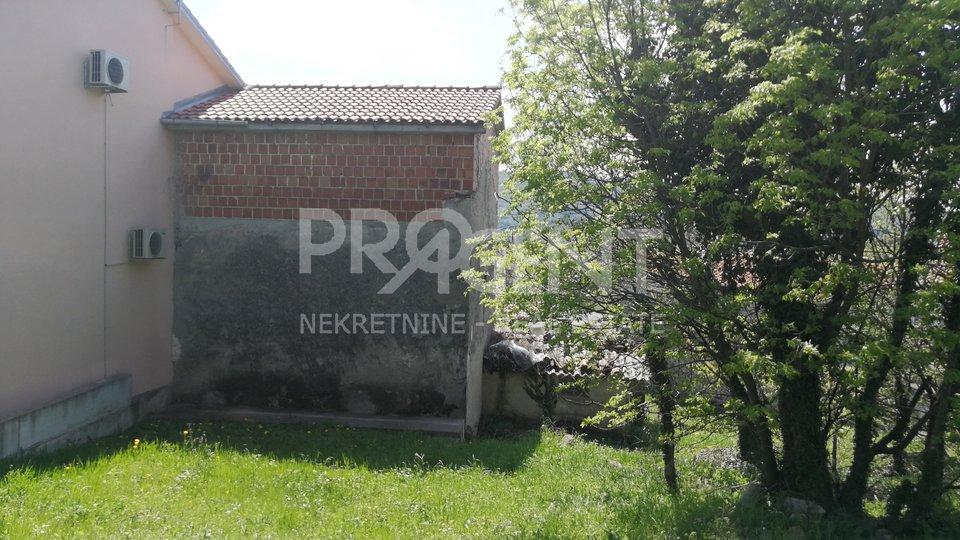 Casa, 74 m2, Vendita, Buzet