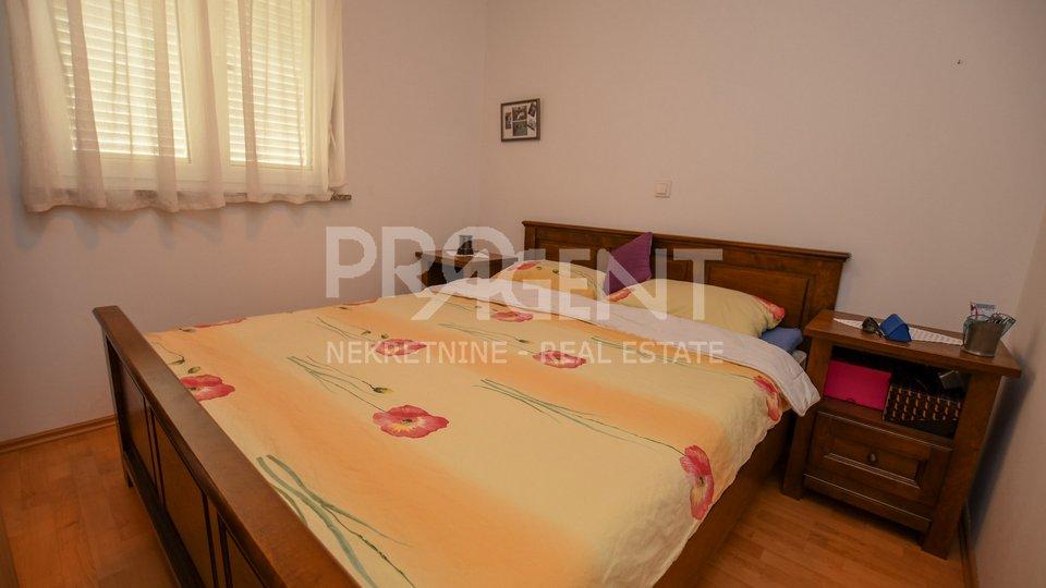 Appartamento, 61 m2, Vendita, Poreč