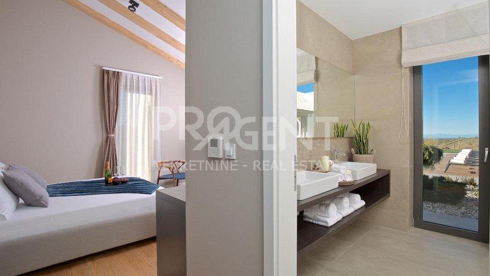 Casa, 230 m2, Vendita, Brtonigla