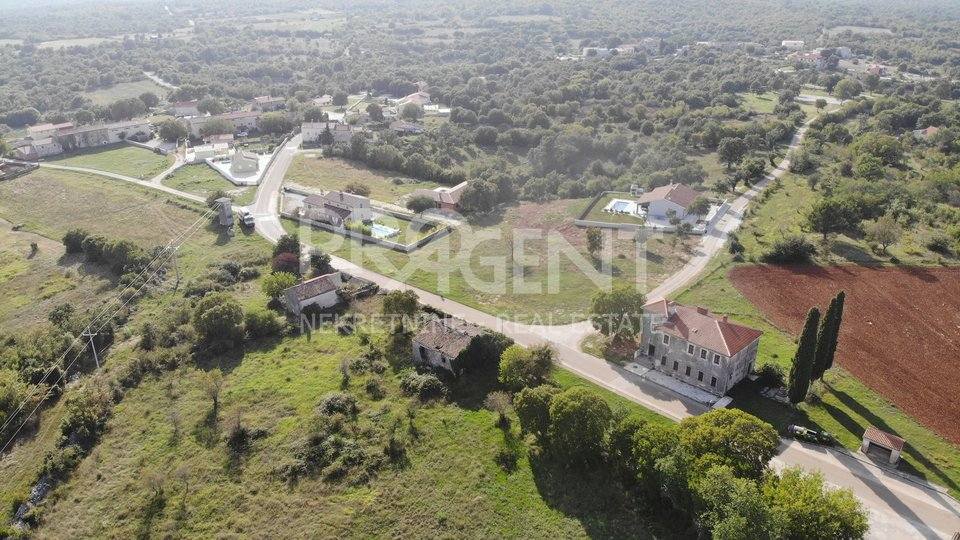 Land, 21782 m2, For Sale, Krmed