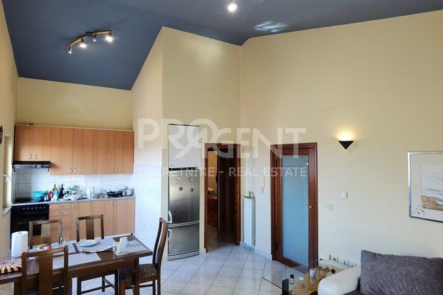 Appartamento, 70 m2, Vendita, Poreč