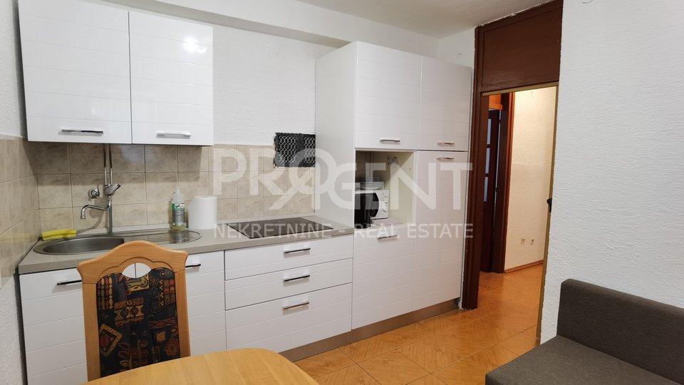 Appartamento, 51 m2, Vendita, Oprtalj - Gradinje