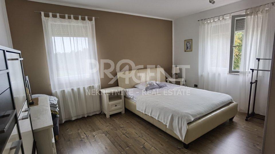 Casa, 166 m2, Vendita, Umag