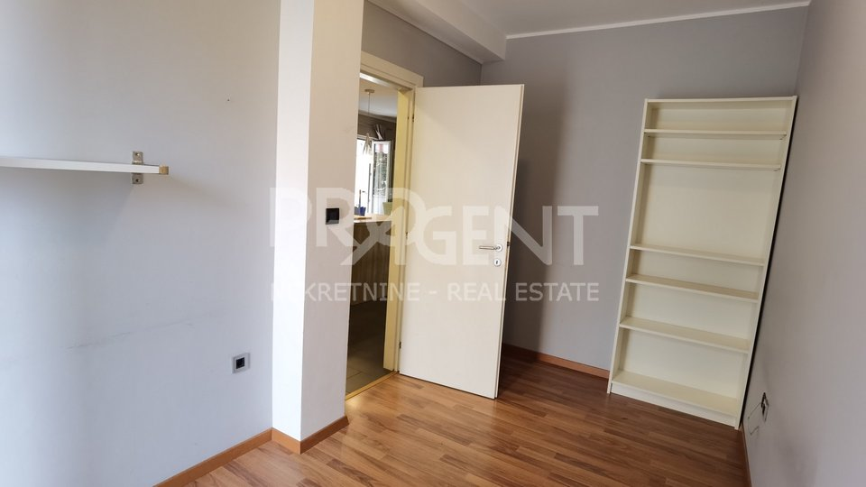Istria, Rovinj, five bedroom apartment with garage