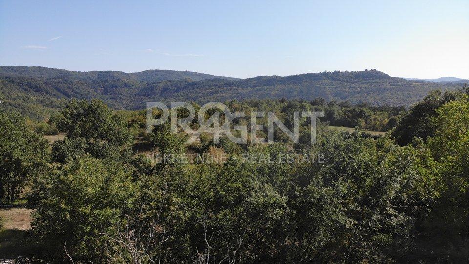 Land, 705 m2, For Sale, Veli Mlun