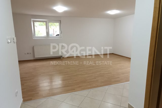 Apartment, 46 m2, For Sale, Novi Zagreb - Savski gaj