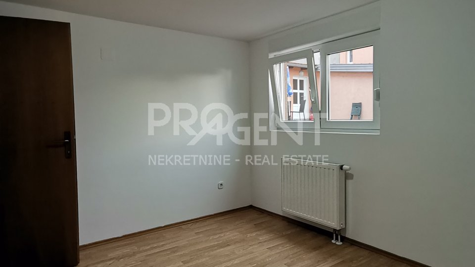 Apartment, 46 m2, For Sale, Novi Zagreb - Savski gaj