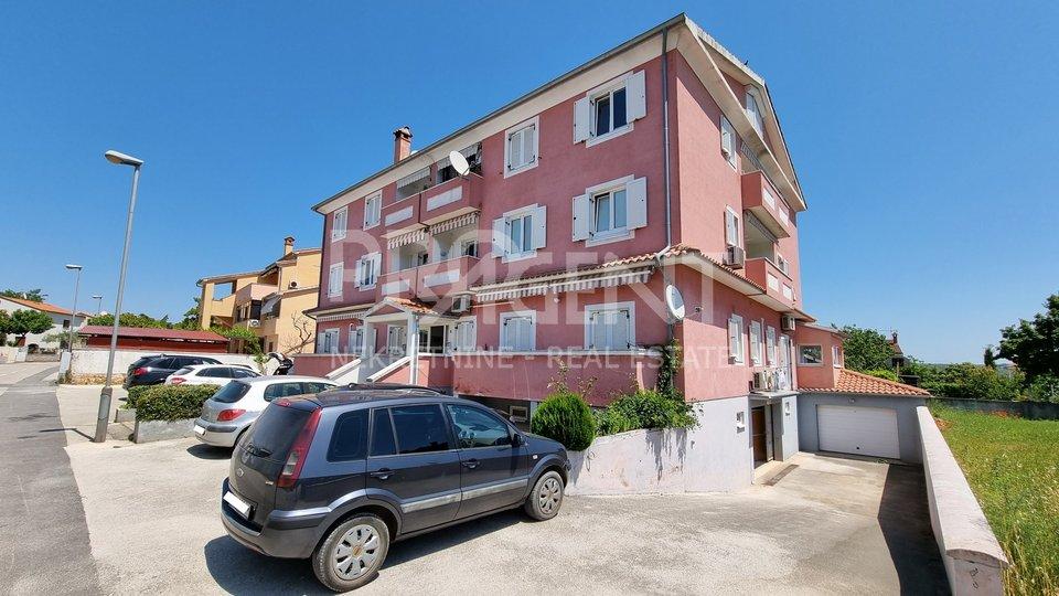 Appartamento, 121 m2, Vendita, Rovinj