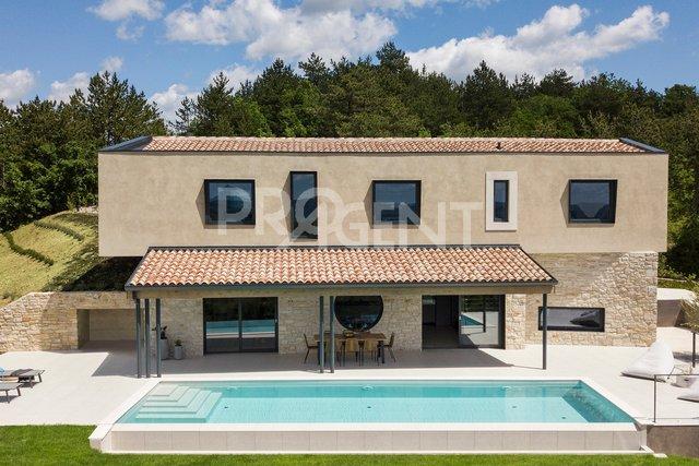 Casa, 245 m2, Vendita, Buzet - Račice