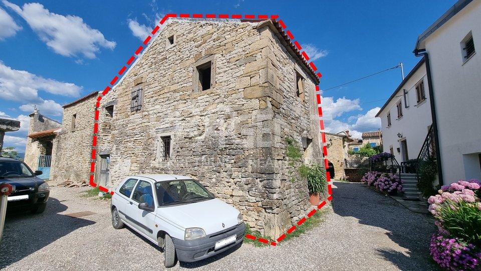 Casa, 100 m2, Vendita, Draguć
