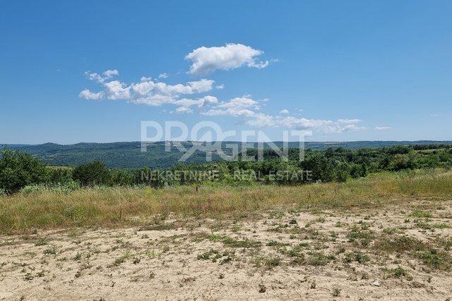 Land, 1707 m2, For Sale, Bijele Zemlje