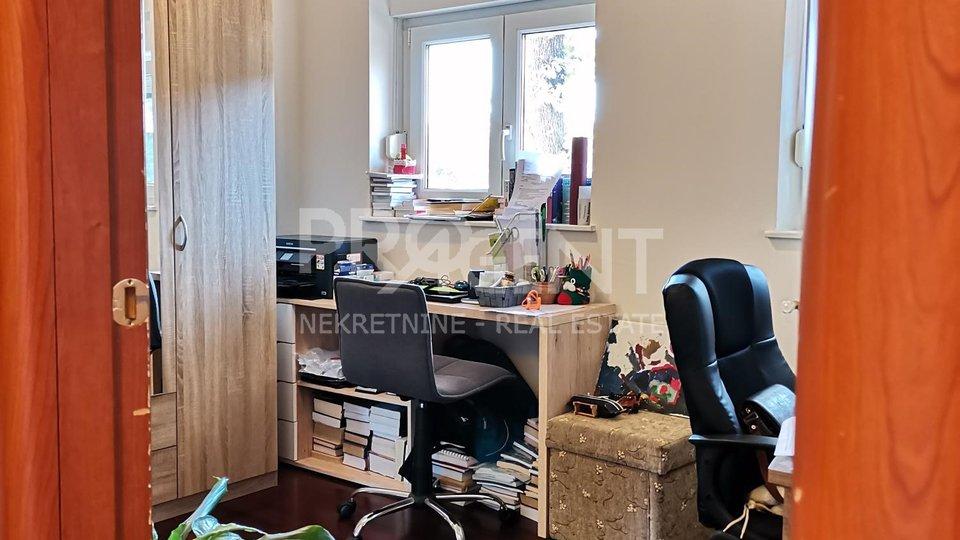 Apartment for rent, Pantovčak, Vale Vouka