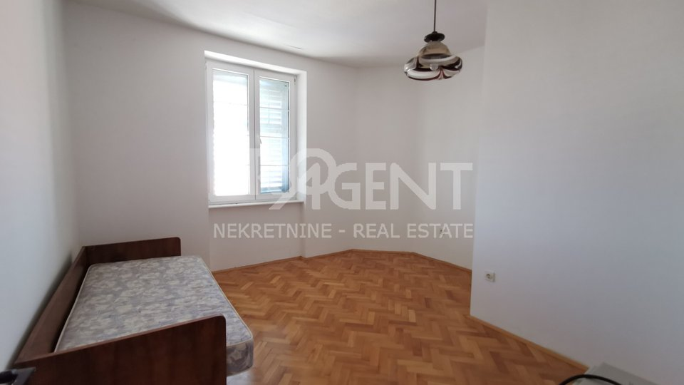 Appartamento, 75 m2, Vendita, Pula
