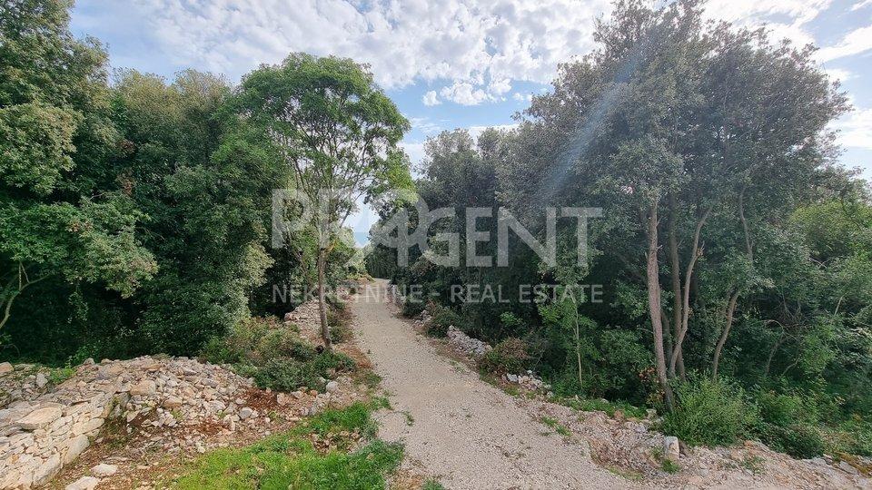 House, 115 m2, For Sale, Rovinj